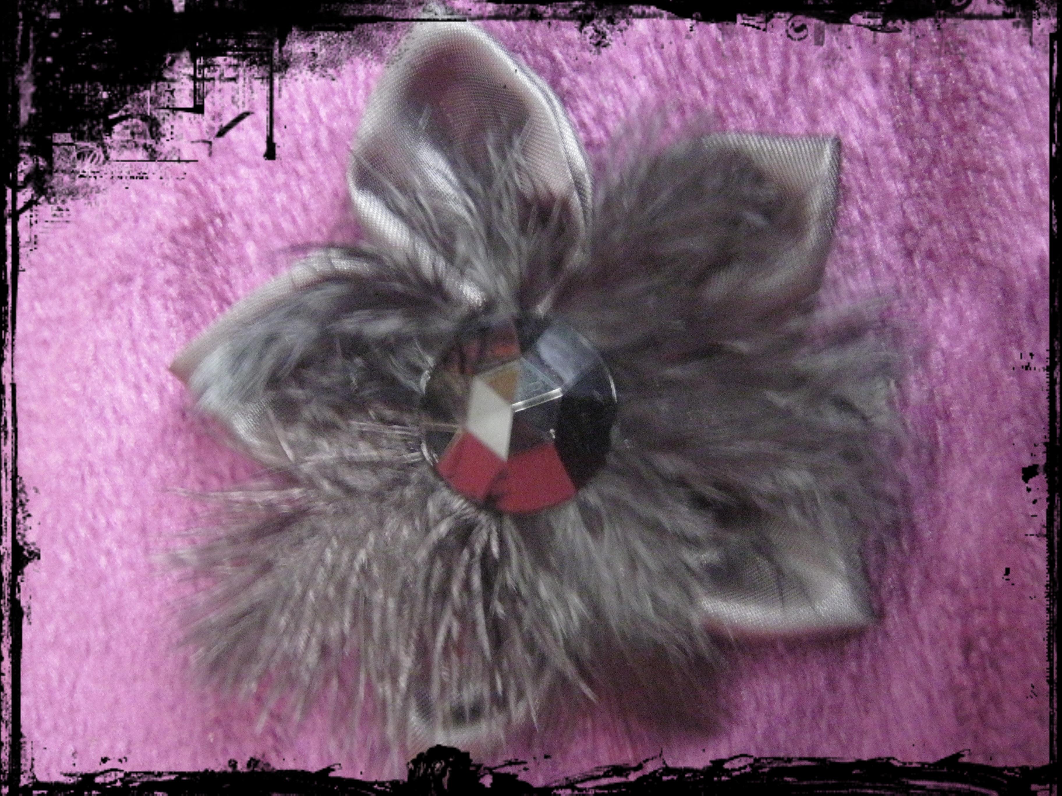hair_clip_feathers_satin_stone_hair__2.JPG