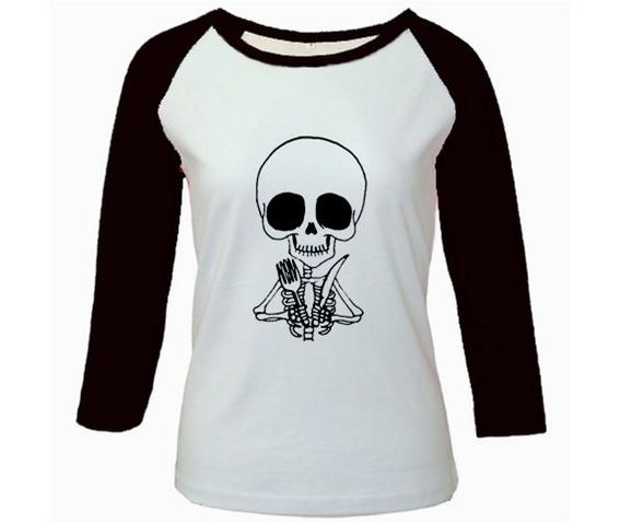 lets_eat_hungry_skeleton_raglan_long_sleeved_shirts_2.jpg