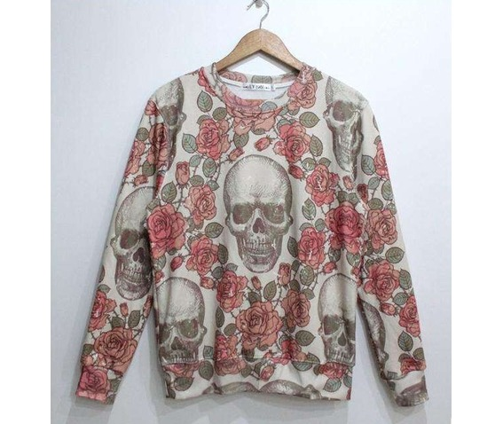 floral_skull_print_unisex_fashion_sweater_cardigans_and_sweaters_5.jpg