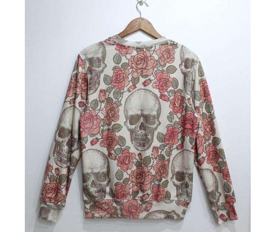 floral_skull_print_unisex_fashion_sweater_cardigans_and_sweaters_4.jpg