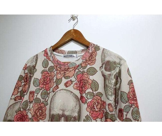 floral_skull_print_unisex_fashion_sweater_cardigans_and_sweaters_3.jpg