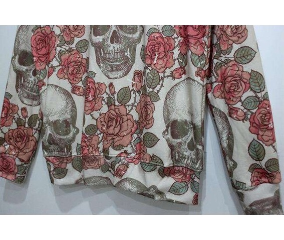 floral_skull_print_unisex_fashion_sweater_cardigans_and_sweaters_2.jpg