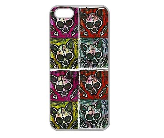 pop_art_kitty_skull_iphone_5_case_phone_cases_2.jpg