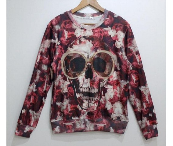red_skull_print_unisex_fashion_sweater_cardigans_and_sweaters_5.jpg