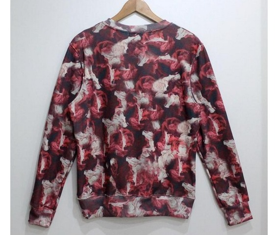 red_skull_print_unisex_fashion_sweater_cardigans_and_sweaters_4.jpg