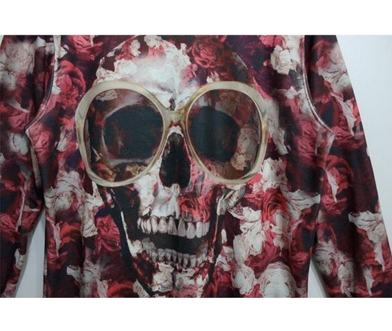 red_skull_print_unisex_fashion_sweater_cardigans_and_sweaters_3.jpg