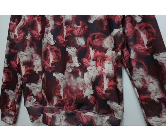 red_skull_print_unisex_fashion_sweater_cardigans_and_sweaters_2.jpg
