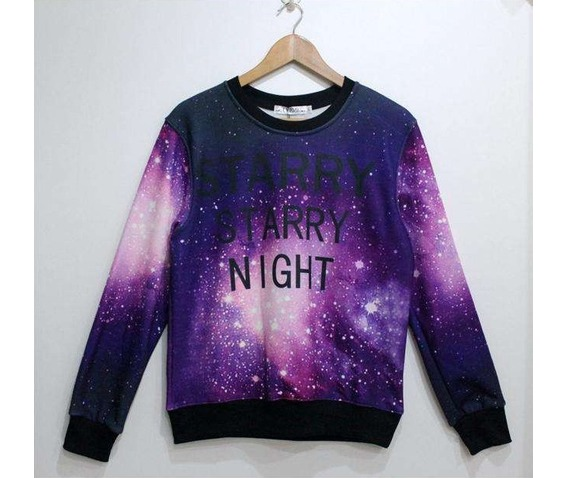 purple_galaxy_starry_night_print_unisex_fashion_sweater_cardigans_and_sweaters_3.jpg