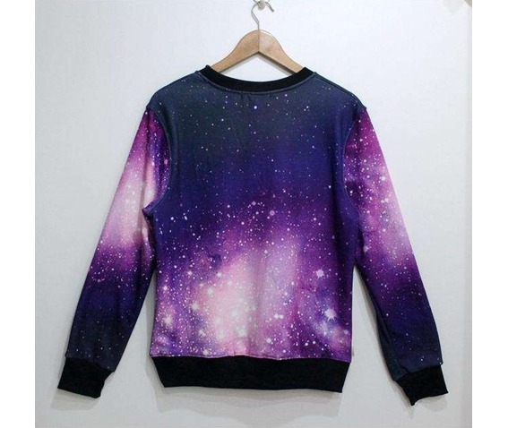 purple_galaxy_starry_night_print_unisex_fashion_sweater_cardigans_and_sweaters_2.jpg