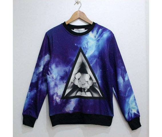 blue_galaxy_print_unisex_fashion_sweater_cardigans_and_sweaters_3.jpg
