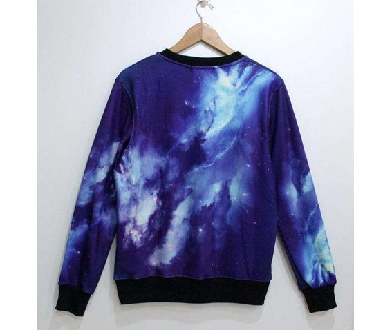blue_galaxy_print_unisex_fashion_sweater_cardigans_and_sweaters_2.jpg