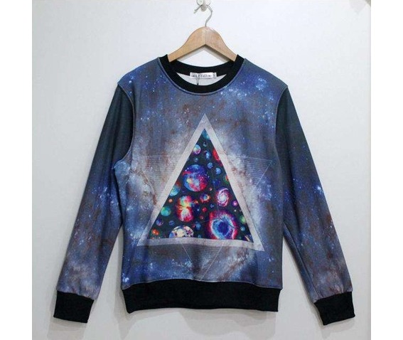 galaxy_style_triangle_print_unisex_fashion_sweater_cardigans_and_sweaters_5.jpg