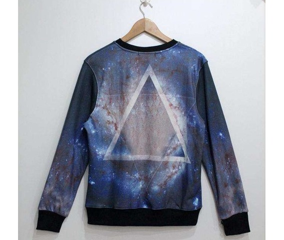 galaxy_style_triangle_print_unisex_fashion_sweater_cardigans_and_sweaters_4.jpg