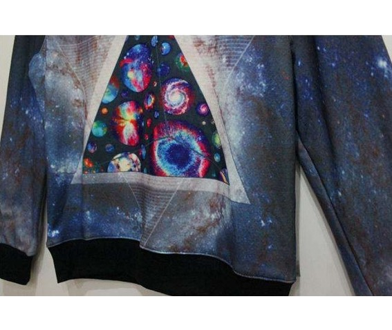 galaxy_style_triangle_print_unisex_fashion_sweater_cardigans_and_sweaters_3.jpg