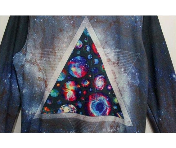 galaxy_style_triangle_print_unisex_fashion_sweater_cardigans_and_sweaters_2.jpg