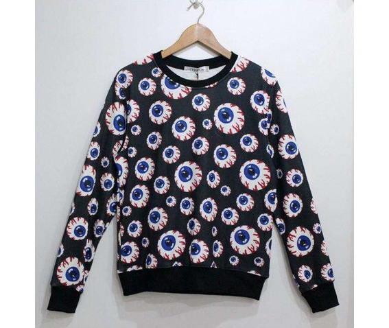 hipster_punk_eye_print_unisex_fashion_sweater_cardigans_and_sweaters_3.jpg