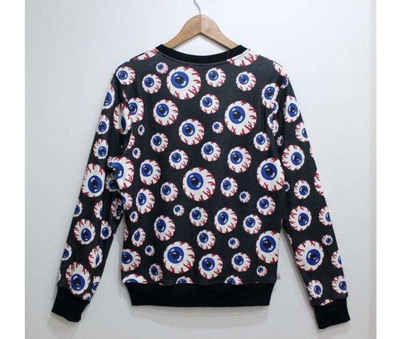 hipster_punk_eye_print_unisex_fashion_sweater_cardigans_and_sweaters_2.jpg