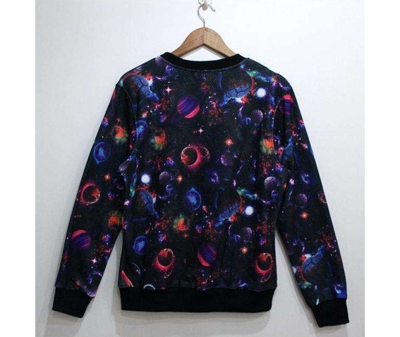 galaxy_planet_print_unisex_fashion_sweater_cardigans_and_sweaters_2.jpg