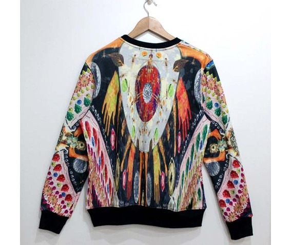 totem_trible_print_unisex_fashion_sweater_cardigans_and_sweaters_3.jpg