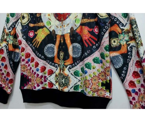 totem_trible_print_unisex_fashion_sweater_cardigans_and_sweaters_2.jpg