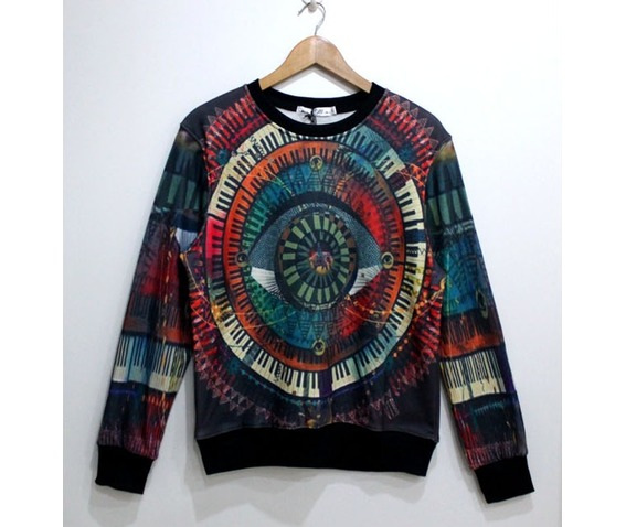 totem_trible_print_unisex_fashion_sweater_cardigans_and_sweaters_4.jpg
