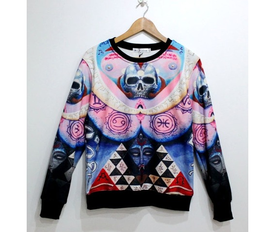 punk_harajuku_skull_print_unisex_fashion_sweater_cardigans_and_sweaters_4.jpg