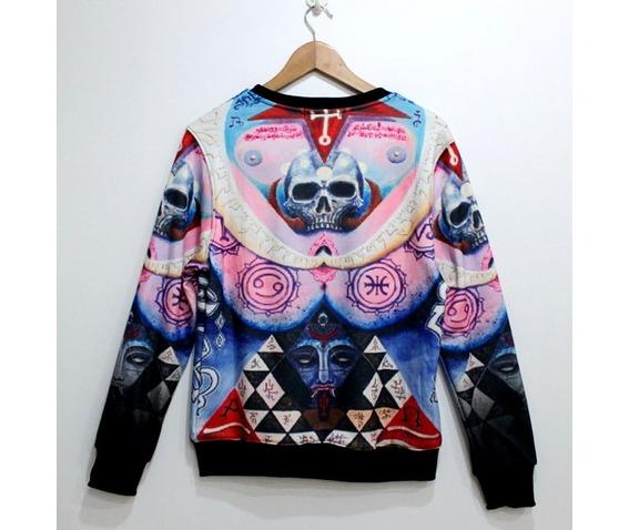 punk_harajuku_skull_print_unisex_fashion_sweater_cardigans_and_sweaters_3.jpg