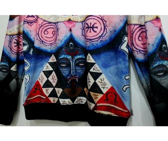 punk_harajuku_skull_print_unisex_fashion_sweater_cardigans_and_sweaters_2.jpg