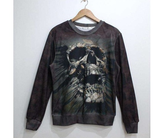 dark_world_skull_print_unisex_fashion_sweater_cardigans_and_sweaters_4.jpg