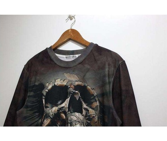dark_world_skull_print_unisex_fashion_sweater_cardigans_and_sweaters_2.jpg