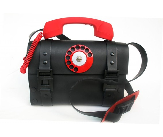 black_red_handle_leather_shoulder_telephone_bag_bags_and_backpacks_4.jpg