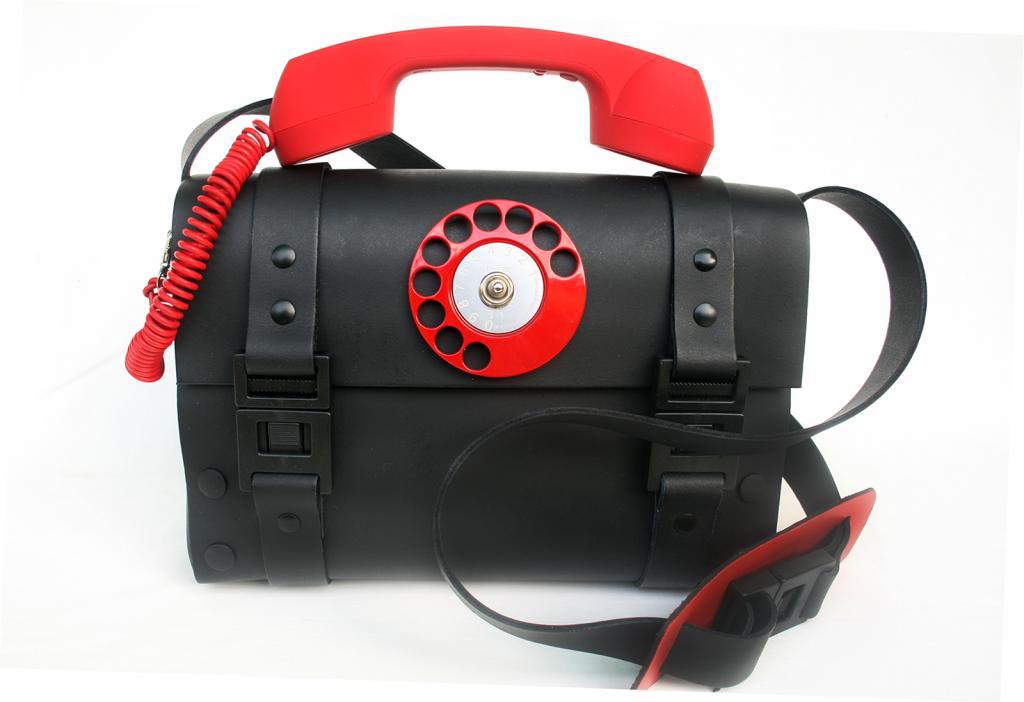 black_red_handle_leather_shoulder_telephone_bag_bags_and_backpacks_4.jpg