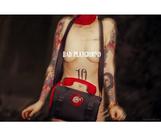 black_red_handle_leather_shoulder_telephone_bag_bags_and_backpacks_2.jpg