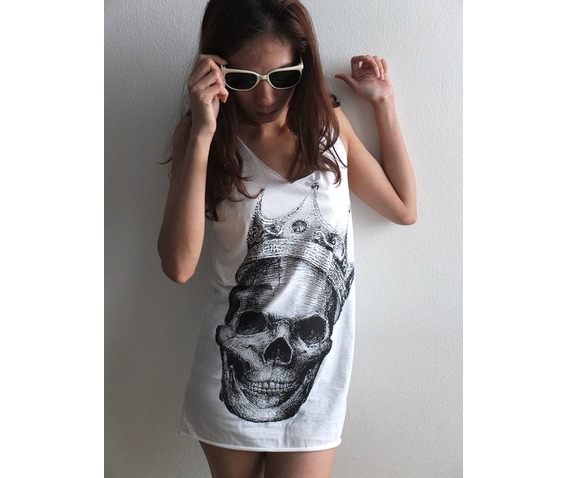 skull_wear_the_crown_goth_punk_pop_art_rock_tank_top_m_tees_3.jpg