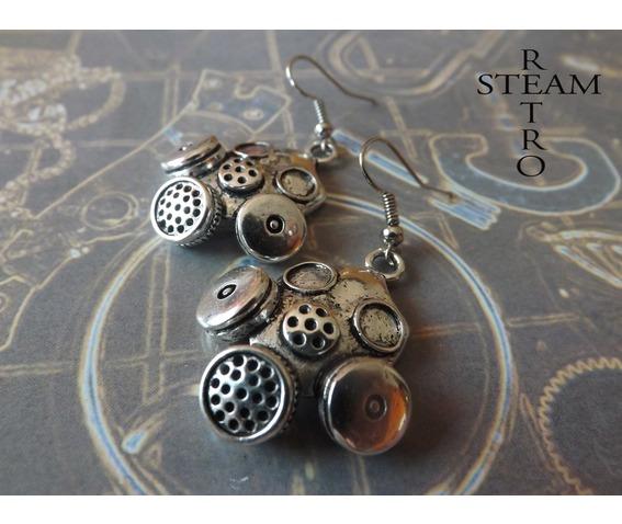 silver_cyberpunk_gasmask_earrings_cyber_jewellery_earrings_6.jpg