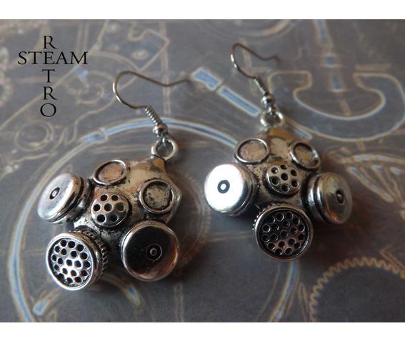 silver_cyberpunk_gasmask_earrings_cyber_jewellery_earrings_5.jpg