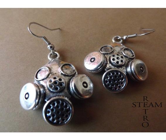 silver_cyberpunk_gasmask_earrings_cyber_jewellery_earrings_4.jpg