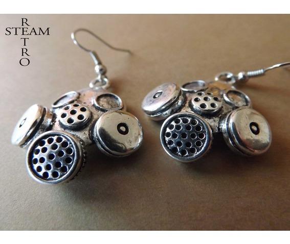silver_cyberpunk_gasmask_earrings_cyber_jewellery_earrings_3.jpg