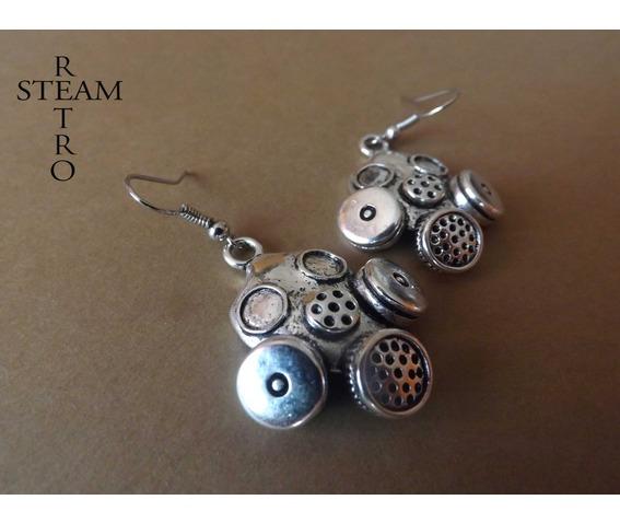 silver_cyberpunk_gasmask_earrings_cyber_jewellery_earrings_2.jpg