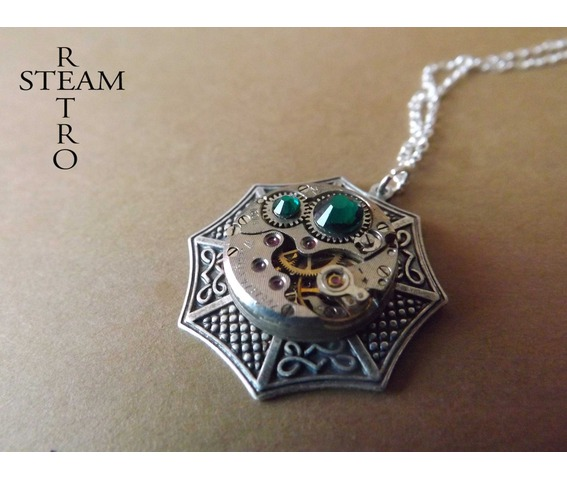 swarovski_emerald_steampunk_necklace_steamretro_necklaces_6.jpg