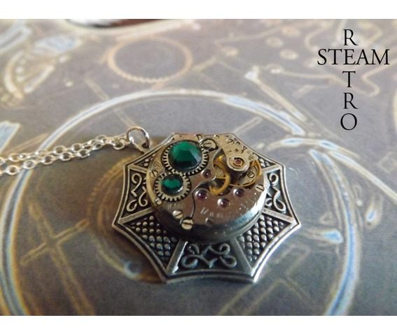 swarovski_emerald_steampunk_necklace_steamretro_necklaces_5.jpg