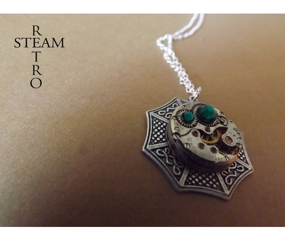 swarovski_emerald_steampunk_necklace_steamretro_necklaces_3.jpg