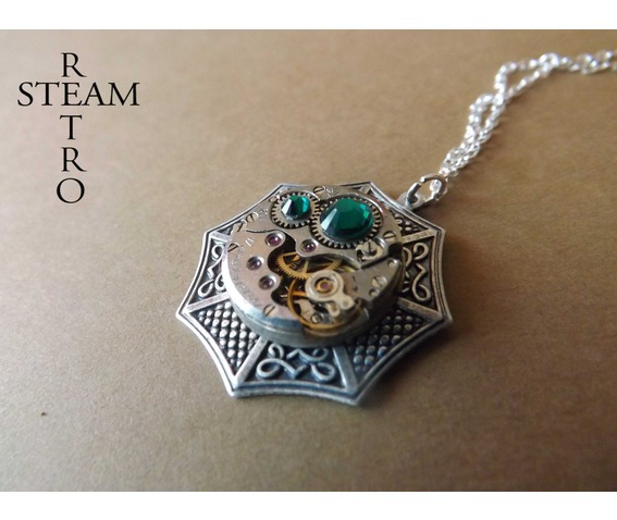 swarovski_emerald_steampunk_necklace_steamretro_necklaces_2.jpg
