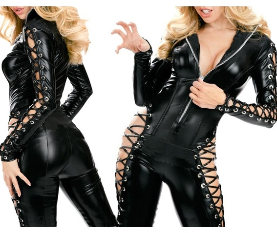 laced_up_hot_sexy_catwoman_outfit_goth_punk_d7106_wng_latex_vinyl_and_pvc_3.jpg