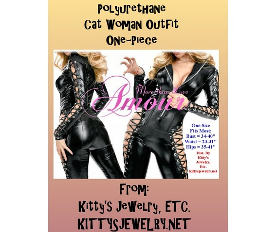 laced_up_hot_sexy_catwoman_outfit_goth_punk_d7106_wng_latex_vinyl_and_pvc_2.jpg