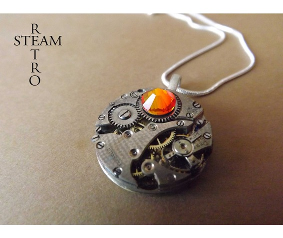 watch_mechanism_swarovski_fireopal_steampunk_necklace_necklaces_6.jpg
