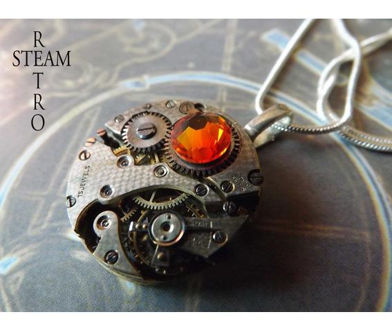 watch_mechanism_swarovski_fireopal_steampunk_necklace_necklaces_5.jpg