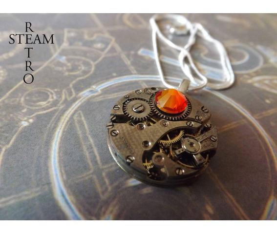watch_mechanism_swarovski_fireopal_steampunk_necklace_necklaces_4.jpg