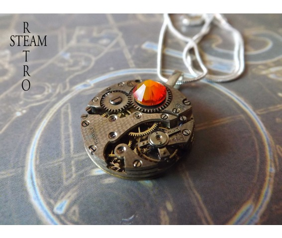 watch_mechanism_swarovski_fireopal_steampunk_necklace_necklaces_3.jpg