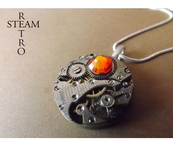 watch_mechanism_swarovski_fireopal_steampunk_necklace_necklaces_2.jpg